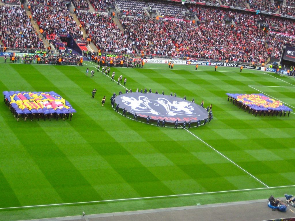 Barça_vs._Man_Utd_UEFA_Champions_League_Final_2011