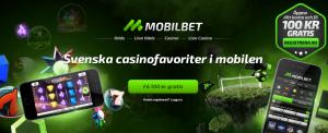 mobilbetscreen